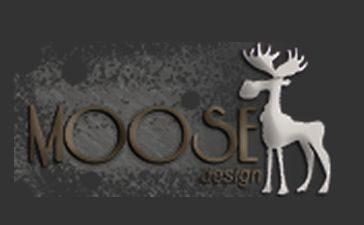 Io vi consiglio Moose Design