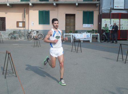 25 aprile 2011 – Pasquetta a Sizzano (NO)