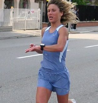 14 giugno 2011- Atletica Palzola a Novara