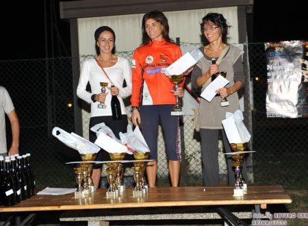 23 settembre 2011 – Novara ed Arese