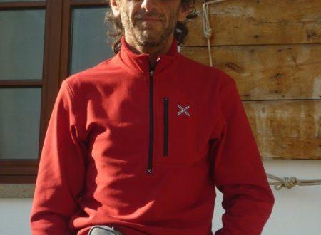 22-23 ottobre 2011 – Risultati gare e Foto