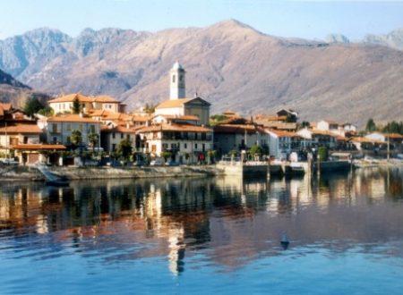 6 novembre 2011 – Feriolo di Baveno (VB)