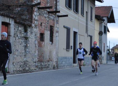 18 dicembre 2011 – Cureggio (NO)