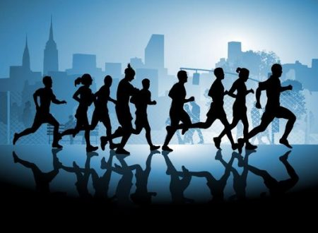 Dove correre il 14-15 gennaio 2012