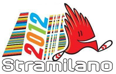 Stramilano 2012 – I Top Atleti