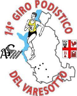 14° Giro del Varesotto 2012 – Si parte