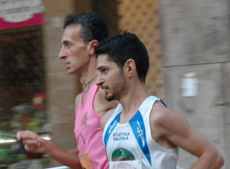 – 2 giorni al 14° Giro del varesotto 2012