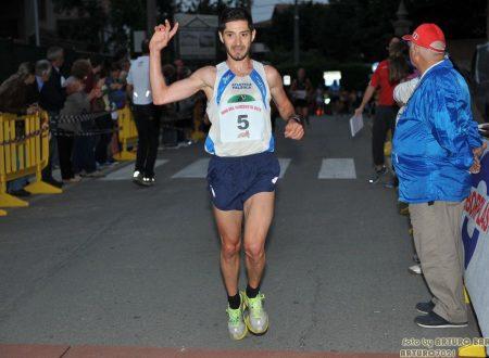 Giro del Varesotto – 6° tappa Casorate