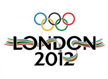 Olimpiadi Londra 2012 – Calendario Gare