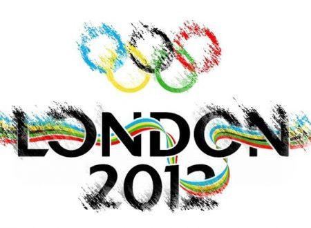 Olimpiadi Londra 2012 – Ci siamo