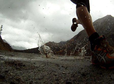 Libertà di correre