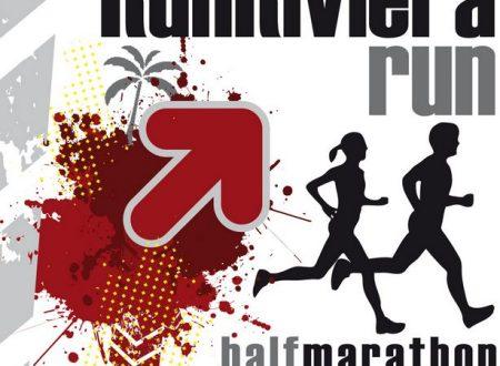 Dove correre il 27-28 ottobre 2012