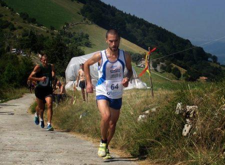 Turin Marathon 2012 – Bianco 2° italiano