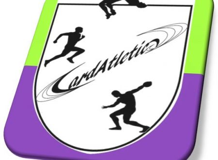 CardAtletica – nasce una nuova società