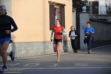 Cavaglietto 2013 Speroni