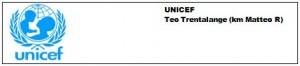 Logo Unicef 2013 1