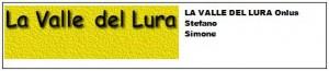 logo La valle del Lura Onlus 2013