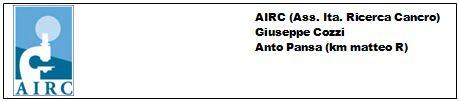 logo airc 2013 3