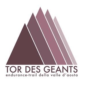 Tor des Geants 2013