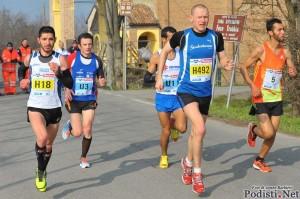030313placentia_marathon_foto_arturo_barbieri_21_20130305_1626098870