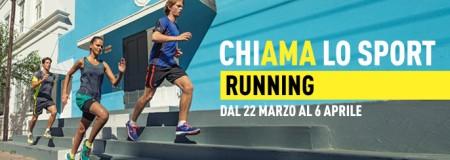 Chiama lo sport running decathlon 2013