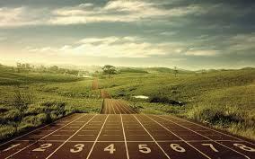 Dove correre dal 8 al 17 marzo 2013