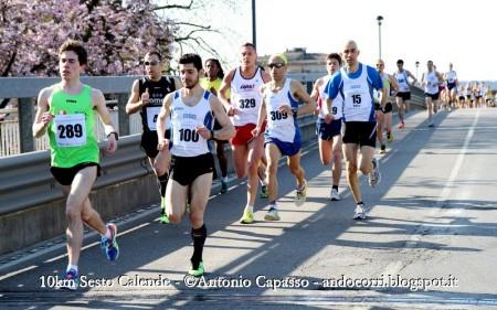 051-0265_SestoCalende_10km_AntonioCAPASSO_andocorri.blogspot.it_14_04_2013