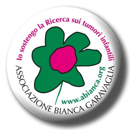 Associazione Bianca Garavaglia