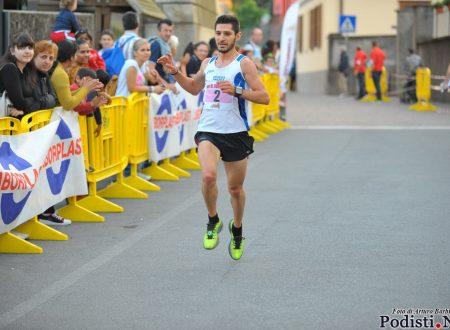 Somma L. – 4° tappa Giro del Varesotto