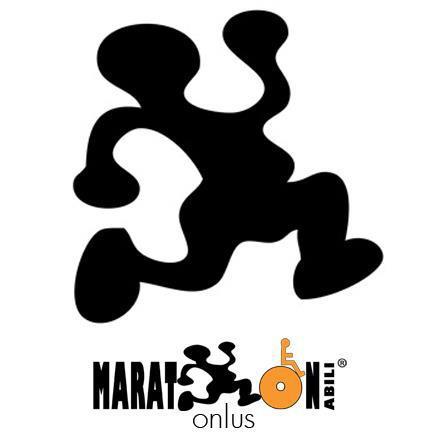 Maratonabili Logo