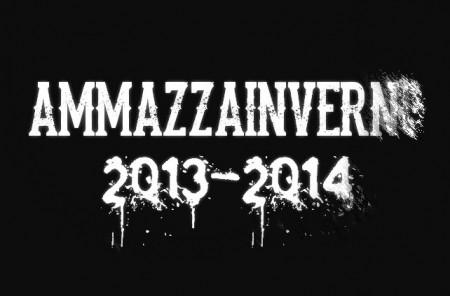 Ammazzainverno 2013-2014 a