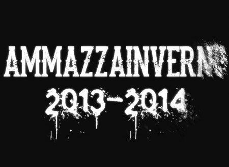 Calendario Ammazzainverno 2013/2014