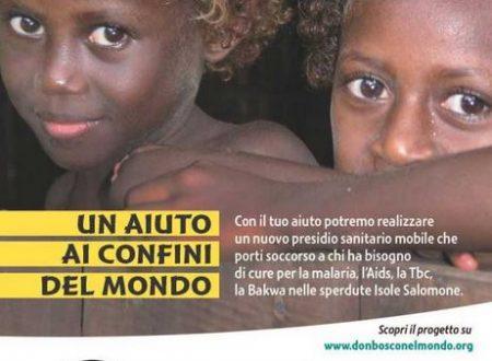Roma – La corsa dei santi 2013