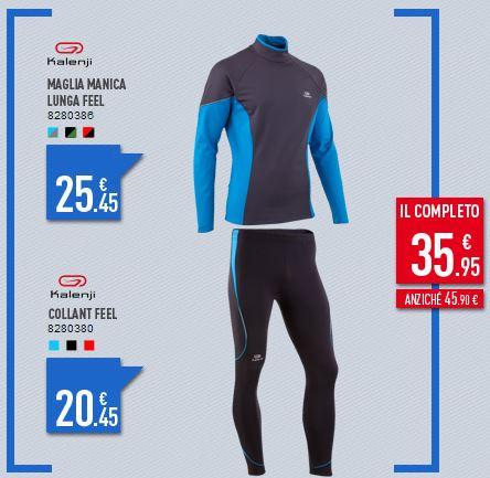 selezione premium 00a11 08c6f Marmot hydrogen schlafsack: Pantaloni termici uomo decathlon