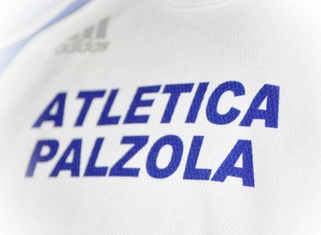 10° anno per l'Atletica Palzola