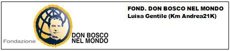 Logo Fondazione Don Bosco 2014