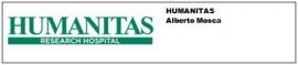 Logo Humanitas 2014