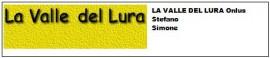 Logo La Valle del Lura Onlus 2014