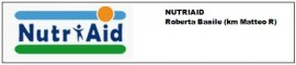 Logo Nutriaid 2014 2