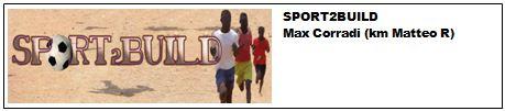 Logo Sport2Build 2014