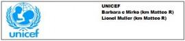Logo Unicef 2014 2