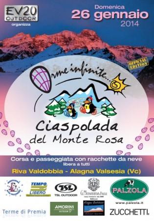 Riva Valdobbia Alagna ValsesiaVC26