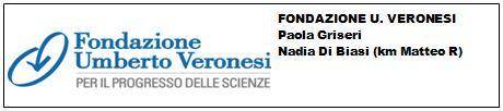 logo Fondazione Veronesi 2014 2