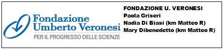 logo Fondazione Veronesi 2014 3