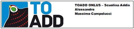 logo Toadd 2014 2