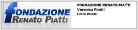 logo fondazione renato piatti 2014