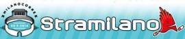 stramilano logo 2014