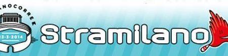 Stramilano 2014 – Percorsi