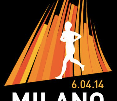 Milano Marathon 2014 – Info Tv Staffetta…