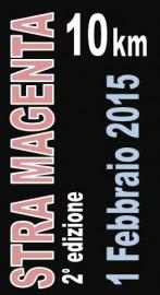 Stramagenta 2015
